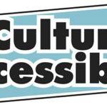 Nasce la Delegazione Cultura