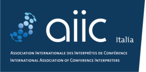 Association Internationale des Interprètes de Conférence