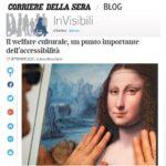 Corriere della Sera 27 settembre