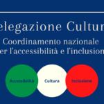 Agenzia Nazionale per l'Accessibilità alla Cultura