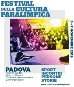 festival cultura paralimpica