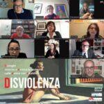 Disviolenza Videogallery