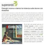 Superando.it - 23/11/20