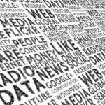 Media, Scienza, Cultura