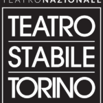 Workshop accessibilità teatrale